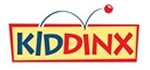 Logo KIDDINX