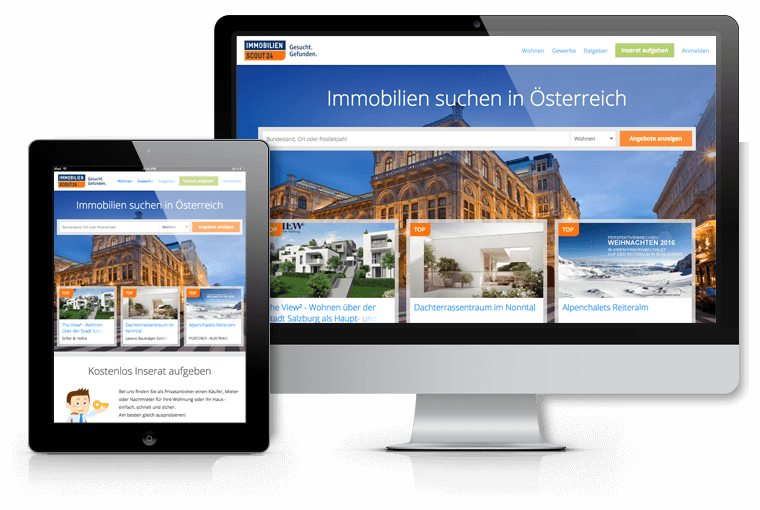 immobilienscout_