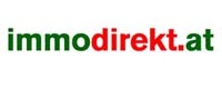 Immodirekt Logo