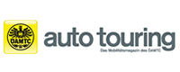 Logo AutoTouring
