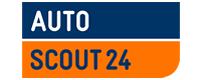 Logo Autoscout24