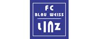 Logo BlauWeissLinz