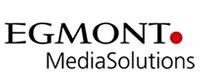 Logo Egmont Media Solutions