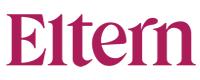 Logo Eltern