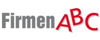 Logo FirmenABC