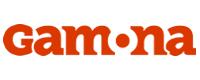 Logo Gamona
