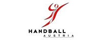 Logo Handballbund
