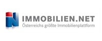 Logo Immobiliennet