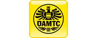 Logo OEAMTC