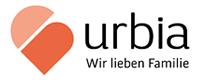 Logo Urbia