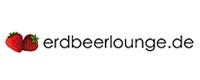 Logo erdbeerlounge