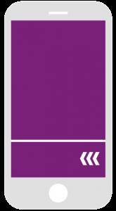 IAB Slide