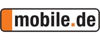 Logo mobile_de
