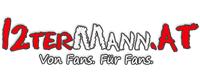 Logo 12terMann