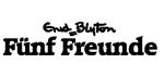 Logo Fuenf Freunde