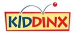 Logo KIDDINX