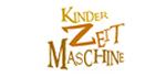 Logo KinderZeit