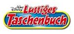 Logo LustigesTaschenbuch