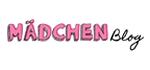 Logo Maedchenblog