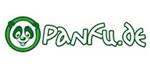 Logo Panfu