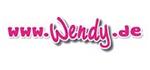 Logo Wendy