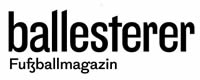 Logo ballesterer