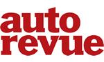 Logo Auto Revue