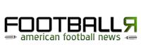 Logo footballR