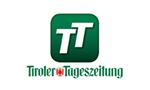 Logo tiroler-tageszeitung