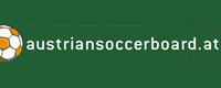 Logo soccerboard