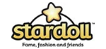 Logo stardoll