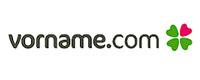 Vorname Logo