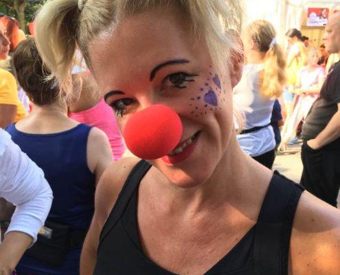 Rote Nasen Lauf 2016_Alexandra Vetrovsky-Brychta