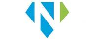 Netletix Logo