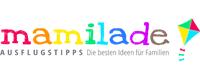 Logo von Mamilade