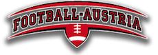Logo von Football Austria