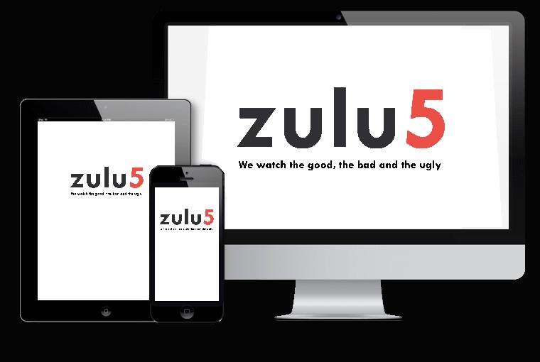 Zulu5_