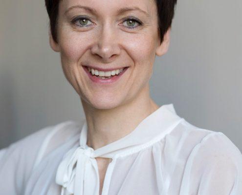 Petra Staudinger, Marketing & Verkaufsexpertin bei Mamilade Ausflugstipps GmbH