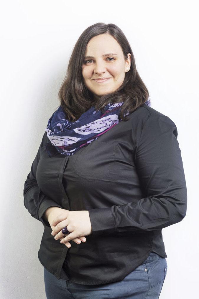 Agnes Turi-Kiss