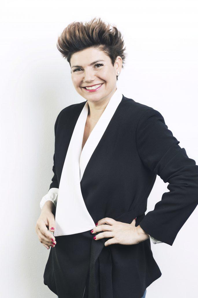 Elisabeth Plattensteiner
