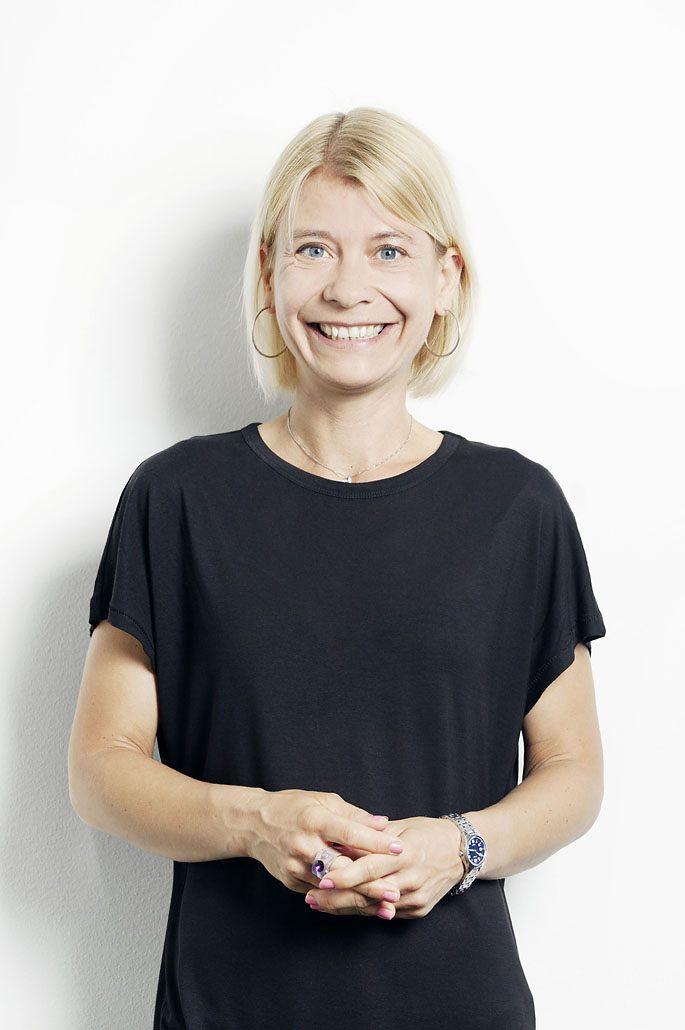 Verena Kersch