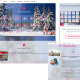 Der Door-Opener zu Deinen Kunden im Advent bei Mamilade