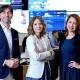 """Neue Nachrichtensendung """"OÖN-TV"""" liefert spannendes Umfeld für Bewegtbild-Ads"""