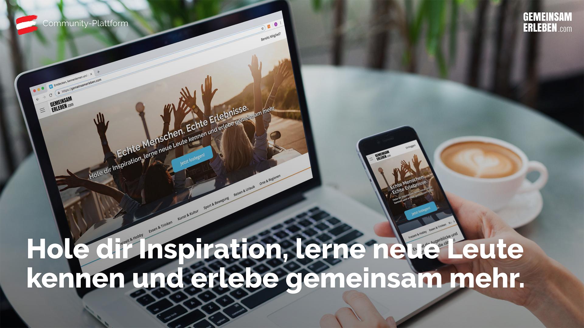 Freunde und Freizeitpartner Wien - autogenitrening.com