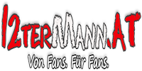 Logo von 12terMann.at