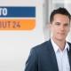 Markus Dejmek - Country Manager AutoScout24