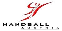 Logo des österreichischen Handballbund