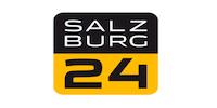 Logo von Salzburg24