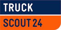 Logo von truckscout24