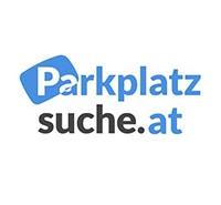 Logo von parkplatzsuche.at